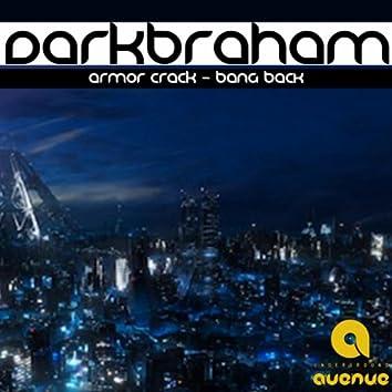 Armor Crack - Bang Back