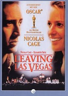 Leaving Las Vegas (DTS)