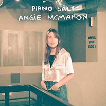 Piano Salt EP