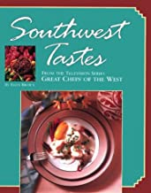Best tastes of the southwest inc Reviews