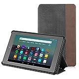 Apiker Hülle für Amazon Fire 7 Tablet (nur für die 9.