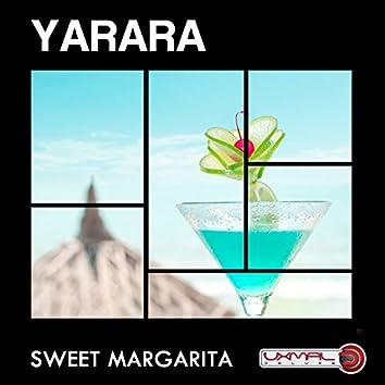 Sweet Margarita