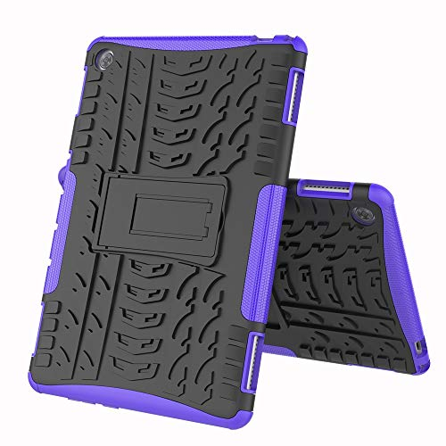 ZHIWEI Tablet PC Bolsas Bandolera Cubierta de la Tableta para Huawei MEDIAPAD...
