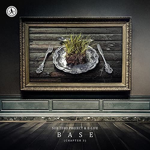 BASE (Extended Mix)