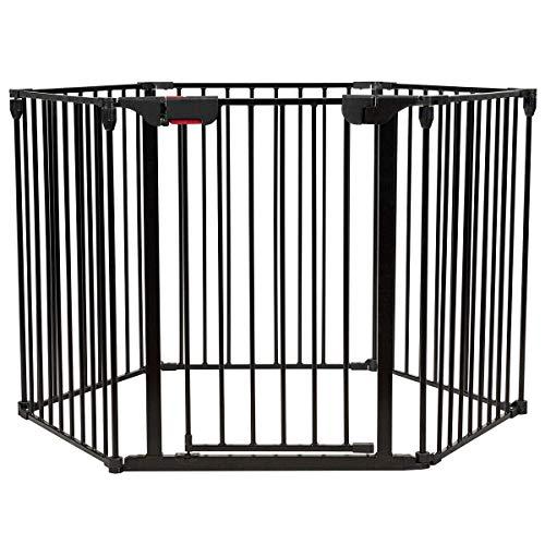 Costzon Baby Safety Gate