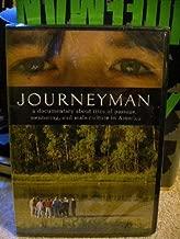 journeyman documentary