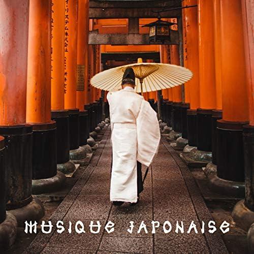 Zen Méditation Ambiance