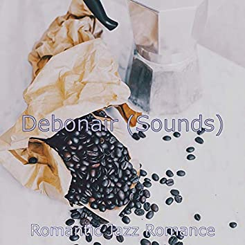Debonair (Sounds)