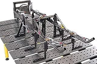 Modular Fixturing Kit, 38 Pc