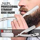 Zoom IMG-1 kit barba per uomo aggiornato