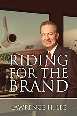 Riding for the Brand