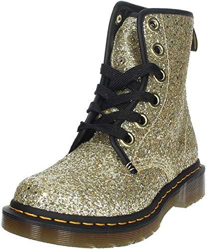 Dr. Martens 1460 Farrah Chunky Glitter 25137710, Boots - 37 EU