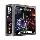 Talisman: Star Wars English Version