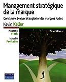 Management Stratégique De La Marque