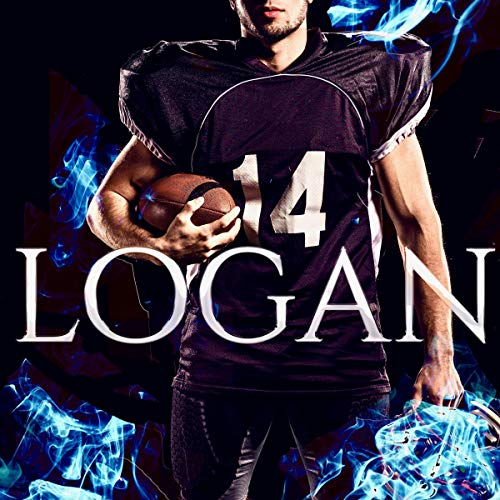 Couverture de Logan