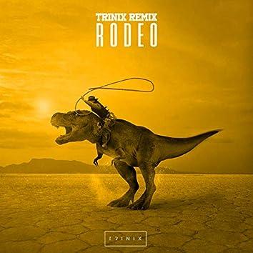 Rodeo (Remix)