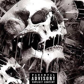 Necromancy (feat. Abunai)