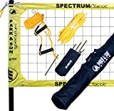 Park & Sun Sports Spectrum Classic: Portable Professional Outdoor...