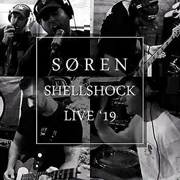 Shellshock Live '19