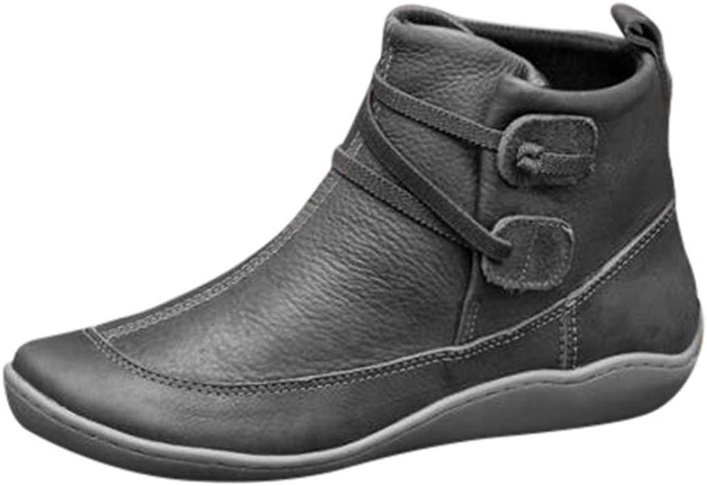 Men's Rain Boots shopping Low To Help Max 56% OFF Non-Slip Color Boo Solid Waterproof