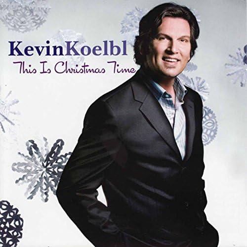 Kevin Koelbl