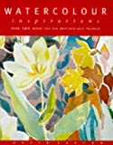 Watercolour Inspirations by David Easton (1997-04-05)