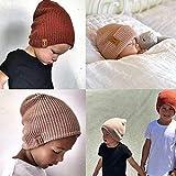 Immagine 2 ghopy beanie bambino cappello inverno