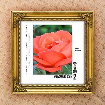 Summer SZN 2