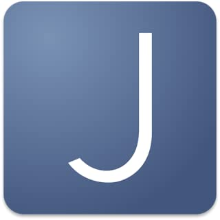 家で人気のある5ちゃんねる用JaneStyle(5ch.net)ランキングは何ですか