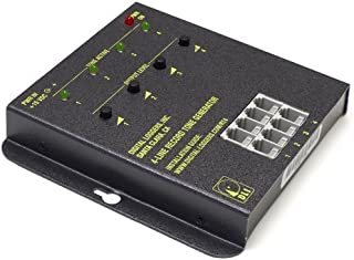 Phone Record Tone Generator - Warns callers. Lets you record legally.