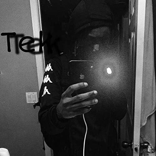 TMO Ray