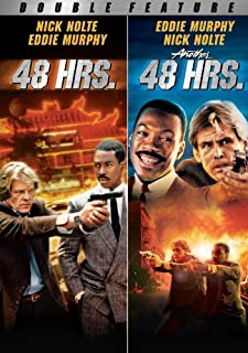 48 HRS. / Another 48 HRS.