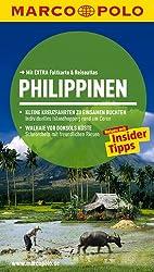 Besten philippinen dating-sites