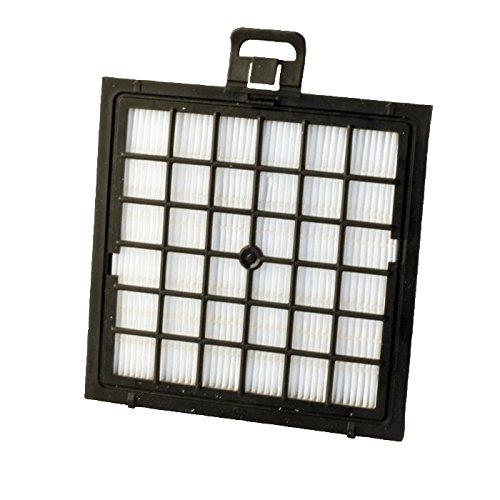 Menalux 900256803 F201 Filtre HEPA