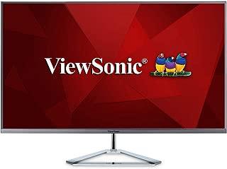 Best 32 inch thin bezel monitor Reviews