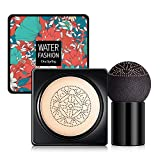 oshidede Air Cushion Foundation BB Creme kosmetisches Werkzeug für Frauen Concealer Make-up