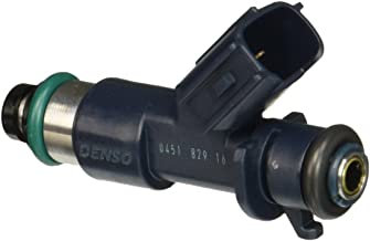 Denso 297-0007 Fuel Injector