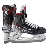 Bauer S21 Vapor 3X Junior 2E1.5 Patines de hockey sobre hielo