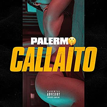 Callaito