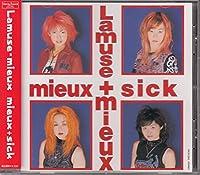 mieux+sick