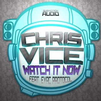 Watch It Now