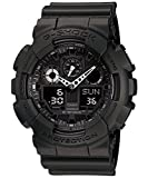 Casio G-Shock GA-100-1A1DR
