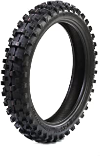 Protrax Tire 110/90-19 Rear Soft/Intermediate