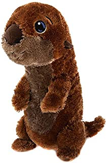 Best stuffed otter finding dory Reviews