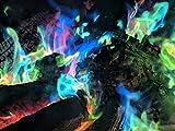 Mystical Fire – Feuerzusatz - 6