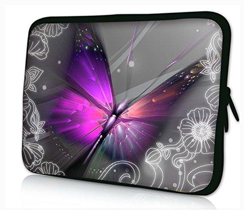 Weiche Schutzhülle für iPad Mini/iPad Mini 2 / iPad Mini 3, 20,1 cm (7,9 Zoll) Perfekte Passform Verschiedene Muster erhältlich