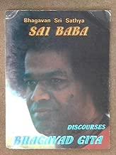 Discourses on the Bhagavad Gita
