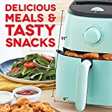 7 SMALL Air Fryer for One Person