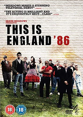 This is England '86 Folge 3