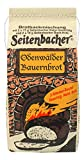 Seitenbacher Odenwälder Bauernbrot, 6er Pack (6 x 935 g Packung)